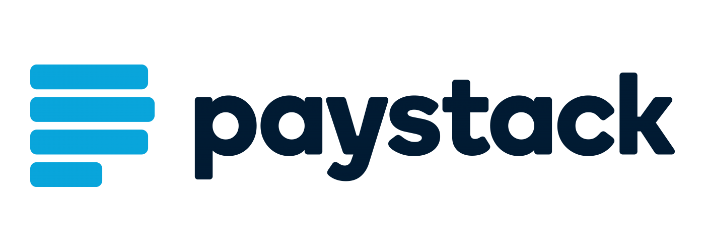 paystack